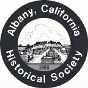 Albany Historical Society