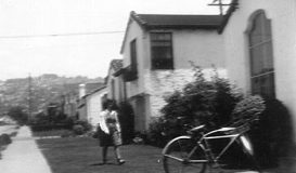 1952: 1124 Garfield, Kathleen Cardinelli