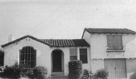 1952: 1124 Garfield, Cardinelli